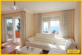 Image No.2-Appartement de 2 chambres à vendre à Kestel