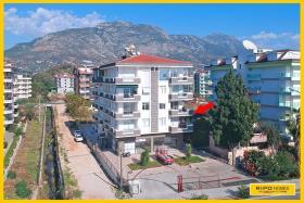 Image No.27-Appartement de 2 chambres à vendre à Kestel