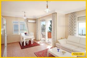 Image No.3-Appartement de 2 chambres à vendre à Kestel