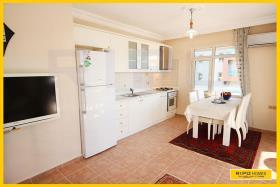 Image No.5-Appartement de 2 chambres à vendre à Kestel