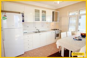 Image No.6-Appartement de 2 chambres à vendre à Kestel