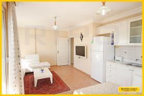 Image No.7-Appartement de 2 chambres à vendre à Kestel