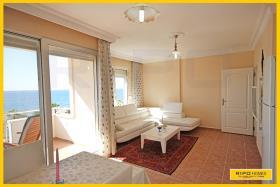Image No.8-Appartement de 2 chambres à vendre à Kestel