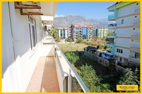 Image No.11-Appartement de 2 chambres à vendre à Kestel