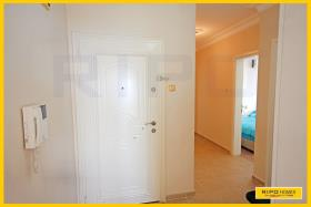 Image No.13-Appartement de 2 chambres à vendre à Kestel