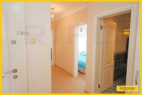 Image No.14-Appartement de 2 chambres à vendre à Kestel