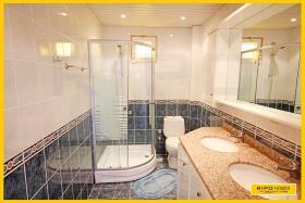 Image No.15-Appartement de 2 chambres à vendre à Kestel