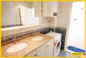 Image No.16-Appartement de 2 chambres à vendre à Kestel