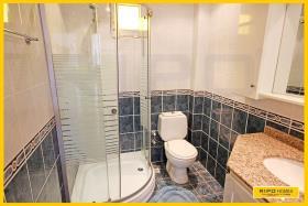 Image No.17-Appartement de 2 chambres à vendre à Kestel