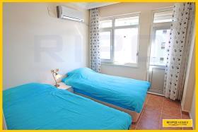 Image No.18-Appartement de 2 chambres à vendre à Kestel