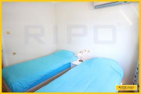 Image No.19-Appartement de 2 chambres à vendre à Kestel