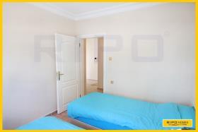 Image No.20-Appartement de 2 chambres à vendre à Kestel