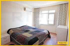 Image No.23-Appartement de 2 chambres à vendre à Kestel