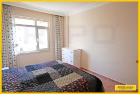 Image No.24-Appartement de 2 chambres à vendre à Kestel
