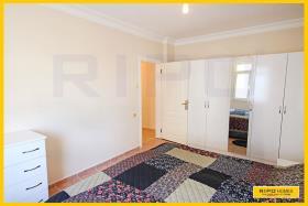 Image No.26-Appartement de 2 chambres à vendre à Kestel