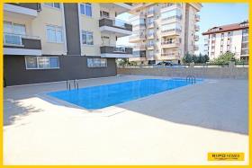 Image No.29-Appartement de 2 chambres à vendre à Kestel