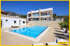 Alanya, Villa / Detached
