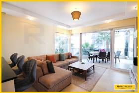 Image No.1-Appartement de 2 chambres à vendre à Cikcilli