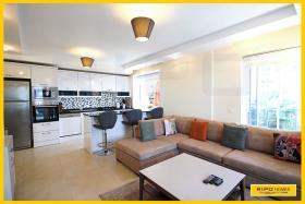 Image No.2-Appartement de 2 chambres à vendre à Cikcilli