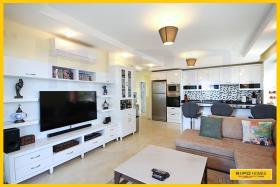 Image No.3-Appartement de 2 chambres à vendre à Cikcilli