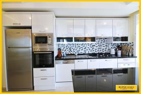 Image No.5-Appartement de 2 chambres à vendre à Cikcilli