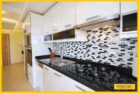 Image No.6-Appartement de 2 chambres à vendre à Cikcilli