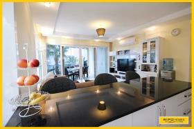 Image No.7-Appartement de 2 chambres à vendre à Cikcilli