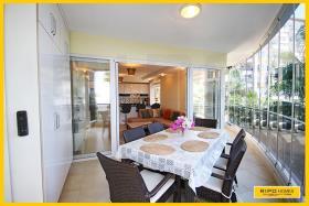 Image No.9-Appartement de 2 chambres à vendre à Cikcilli