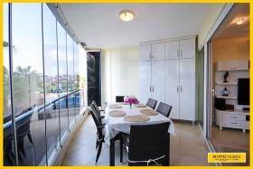 Image No.10-Appartement de 2 chambres à vendre à Cikcilli
