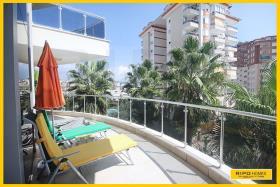Image No.12-Appartement de 2 chambres à vendre à Cikcilli