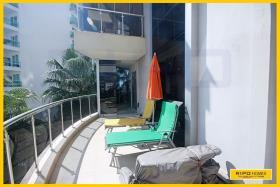 Image No.14-Appartement de 2 chambres à vendre à Cikcilli