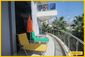 Image No.13-Appartement de 2 chambres à vendre à Cikcilli