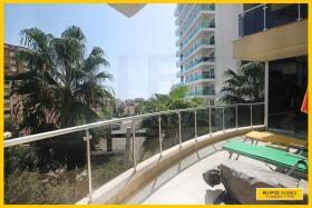 Image No.15-Appartement de 2 chambres à vendre à Cikcilli