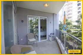 Image No.17-Appartement de 2 chambres à vendre à Cikcilli