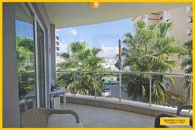 Image No.18-Appartement de 2 chambres à vendre à Cikcilli
