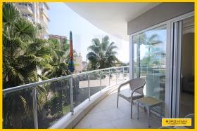 Image No.19-Appartement de 2 chambres à vendre à Cikcilli