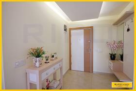 Image No.21-Appartement de 2 chambres à vendre à Cikcilli