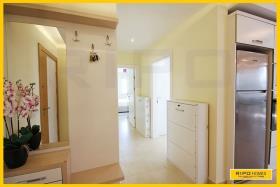 Image No.22-Appartement de 2 chambres à vendre à Cikcilli
