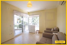 Image No.23-Appartement de 2 chambres à vendre à Cikcilli