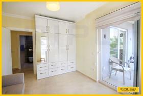 Image No.24-Appartement de 2 chambres à vendre à Cikcilli