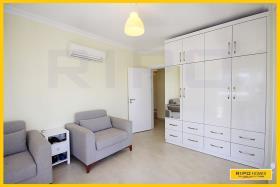 Image No.25-Appartement de 2 chambres à vendre à Cikcilli