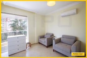 Image No.26-Appartement de 2 chambres à vendre à Cikcilli