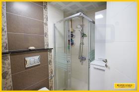 Image No.28-Appartement de 2 chambres à vendre à Cikcilli