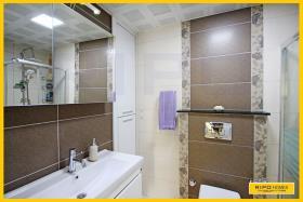 Image No.27-Appartement de 2 chambres à vendre à Cikcilli