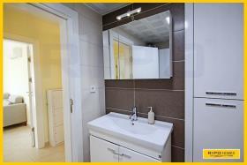Image No.29-Appartement de 2 chambres à vendre à Cikcilli