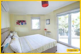 Image No.30-Appartement de 2 chambres à vendre à Cikcilli