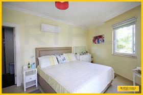 Image No.31-Appartement de 2 chambres à vendre à Cikcilli
