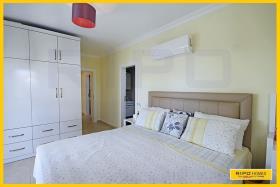 Image No.32-Appartement de 2 chambres à vendre à Cikcilli
