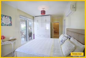 Image No.33-Appartement de 2 chambres à vendre à Cikcilli