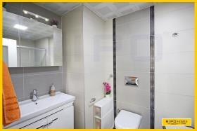 Image No.34-Appartement de 2 chambres à vendre à Cikcilli